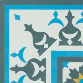 VN Azule 01 Maroc Corner