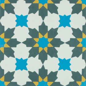 VN Azule 01 Maroc