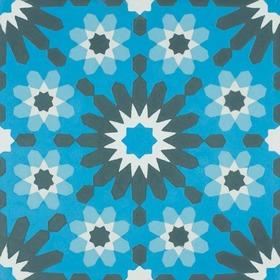 VN Azule 13