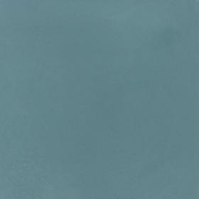 VN Egal Azule S32