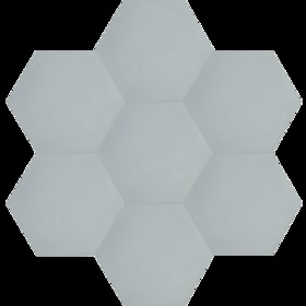 VN Hexagone S7005