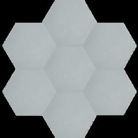 VN Hexagone S7005