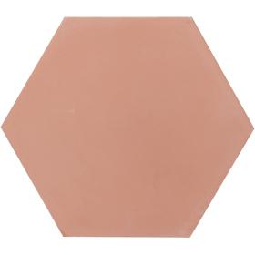 VN Hexagone S2.4
