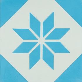VN Azule 05