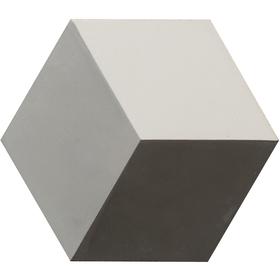 VN Hexagone Escher S800