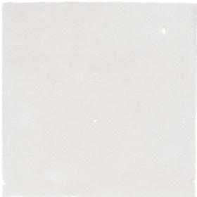 Zellige Blanc 10x10cm