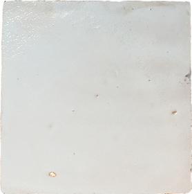 Zellige Glacier Bleu 10x10cm