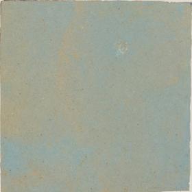 Zellige Bleu Lumiere 10x10cm