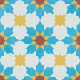 VN Azule 06