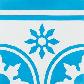VN Azule 02 Border