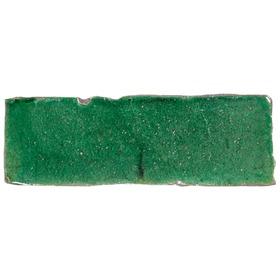 Bejmat Vert Foncee