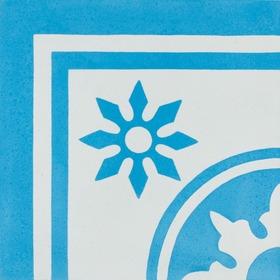 VN Azule 02 Corner