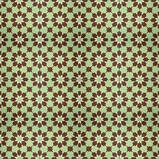 VN Verde 05 - Płytki 20x20