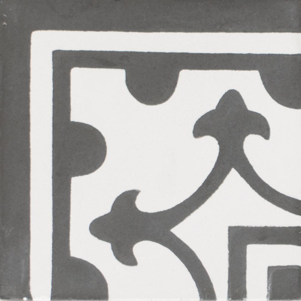 VN Corner 01 S800 10x10cm - Płytki 14x14