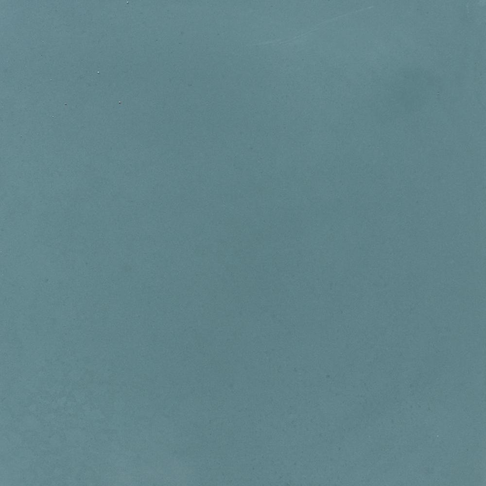 VN Egal Azule S32 - Płytki 20x20