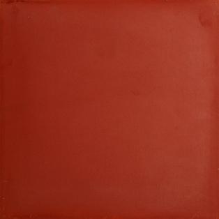 VN OS Egal Rosso S840 - Płytki 14x14