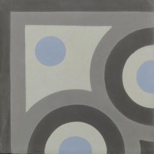 VN OS Latte Corner S7039 - Płytki 14x14