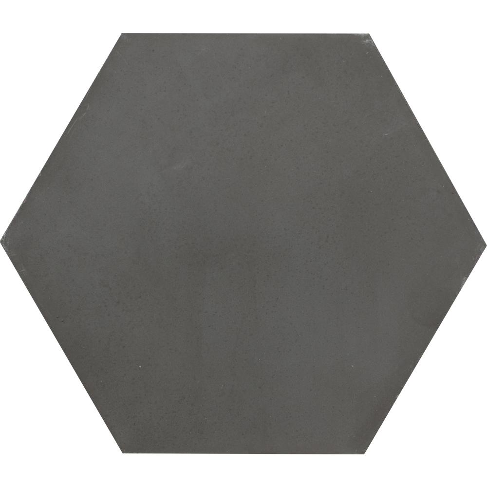VN Hexagone S800 - Hexagonalne