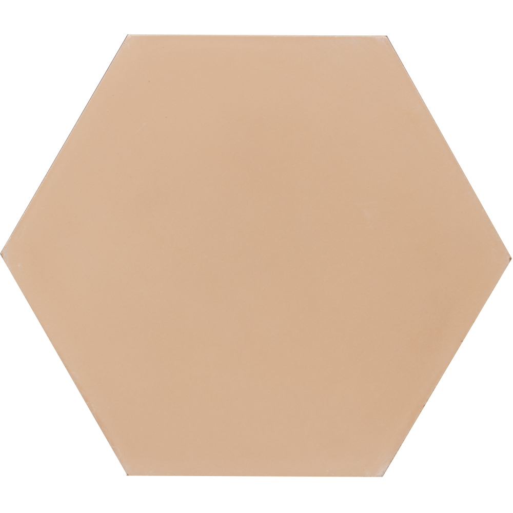 VN Hexagone S2.3 - Hexagonalne
