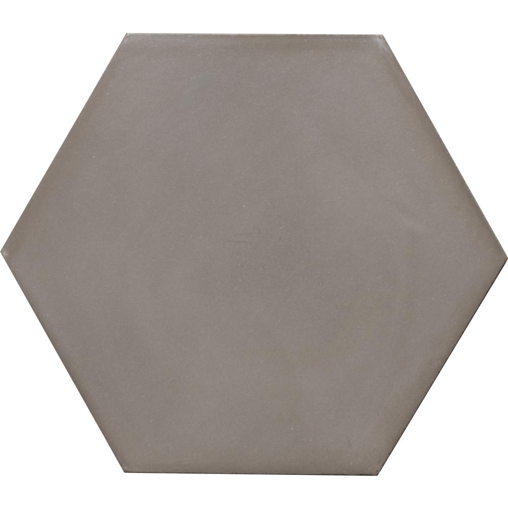 VN Hexagone S7039 - Hexagonalne