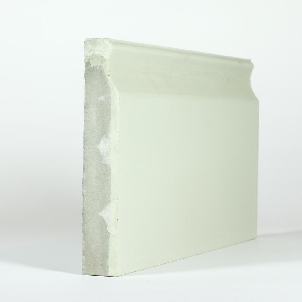 VN Plinto Curve S5 - Płytki cementowe (enkaustyczne)