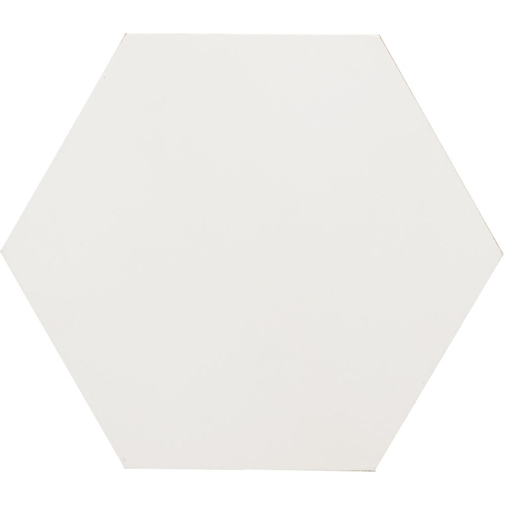 VN Hexagone S834 - Hexagonalne