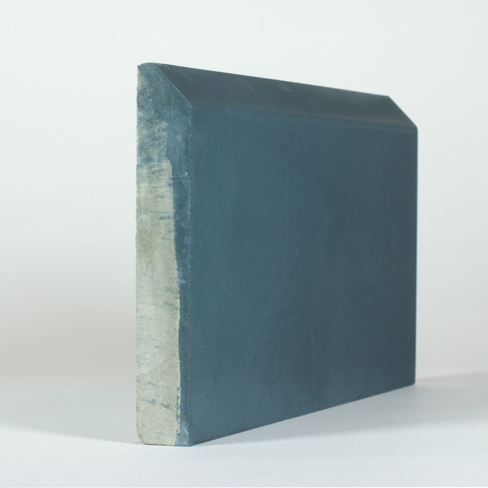 VN Plinto 45dgr SMB - Płytki cementowe (enkaustyczne)