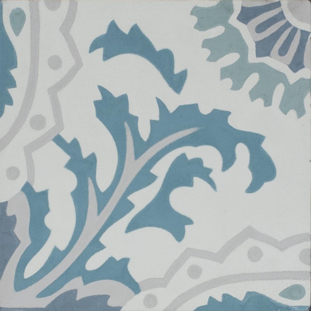VN OS 07 S5 - Płytki 14x14