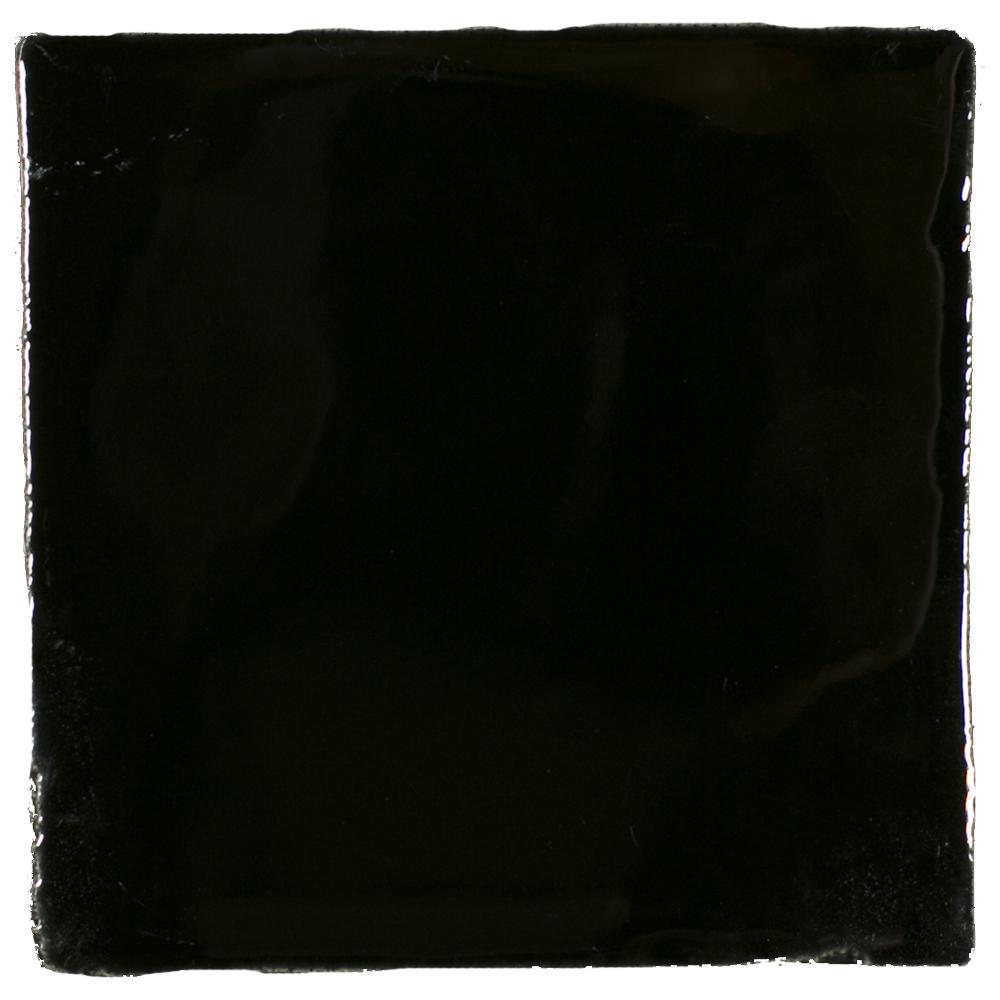 Azulejos Negro - Azulejlos
