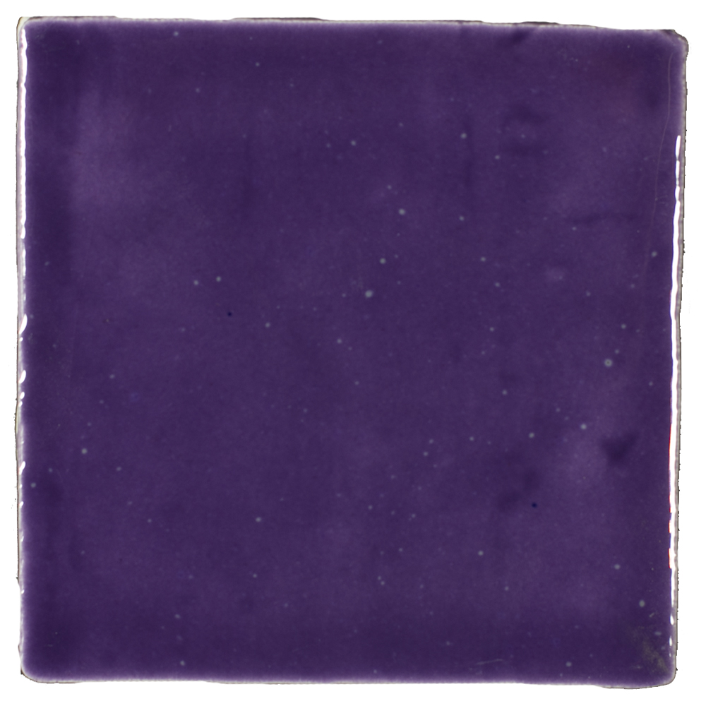 Azulejos Morado - Azulejlos