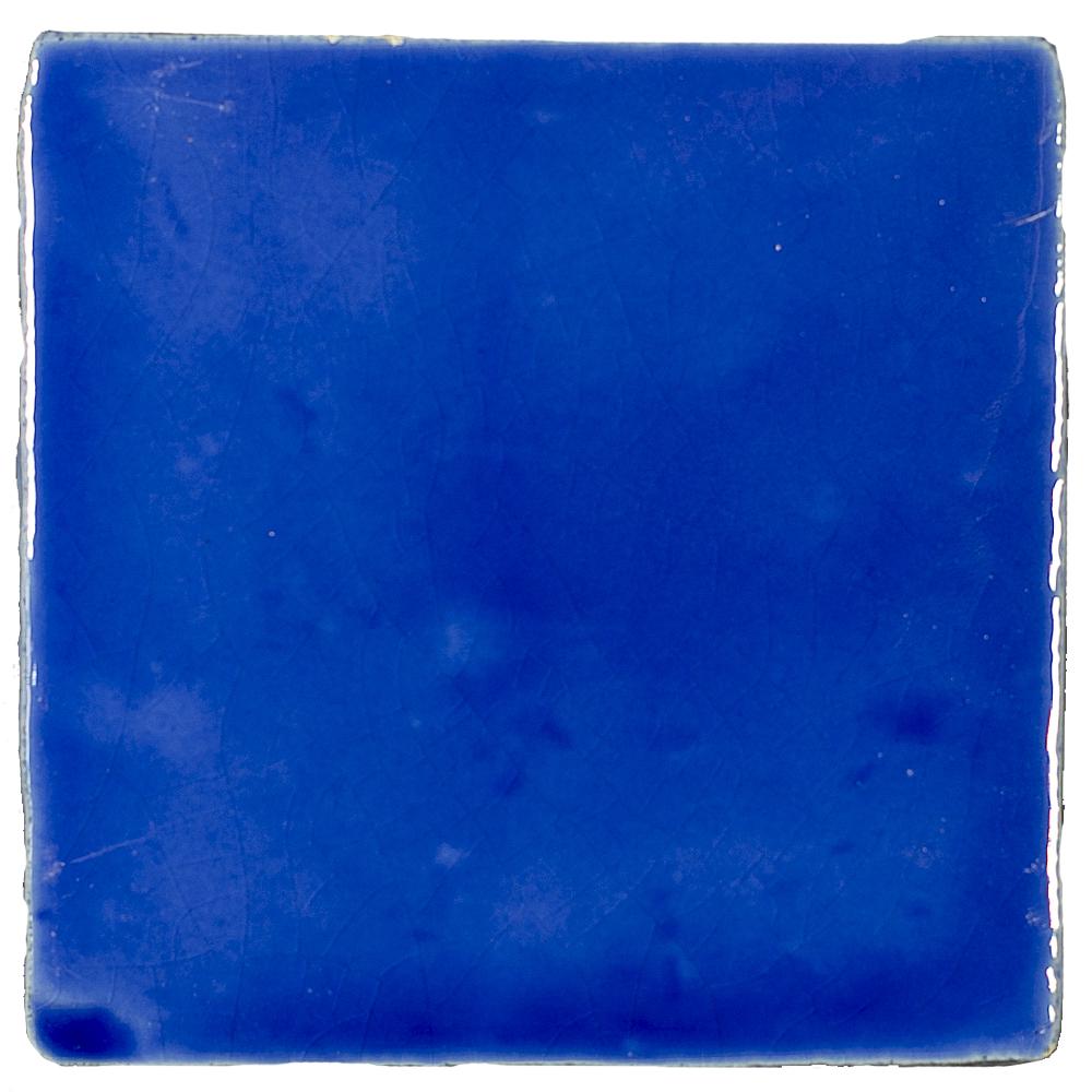 Azulejos Azule T-8 - Azulejlos