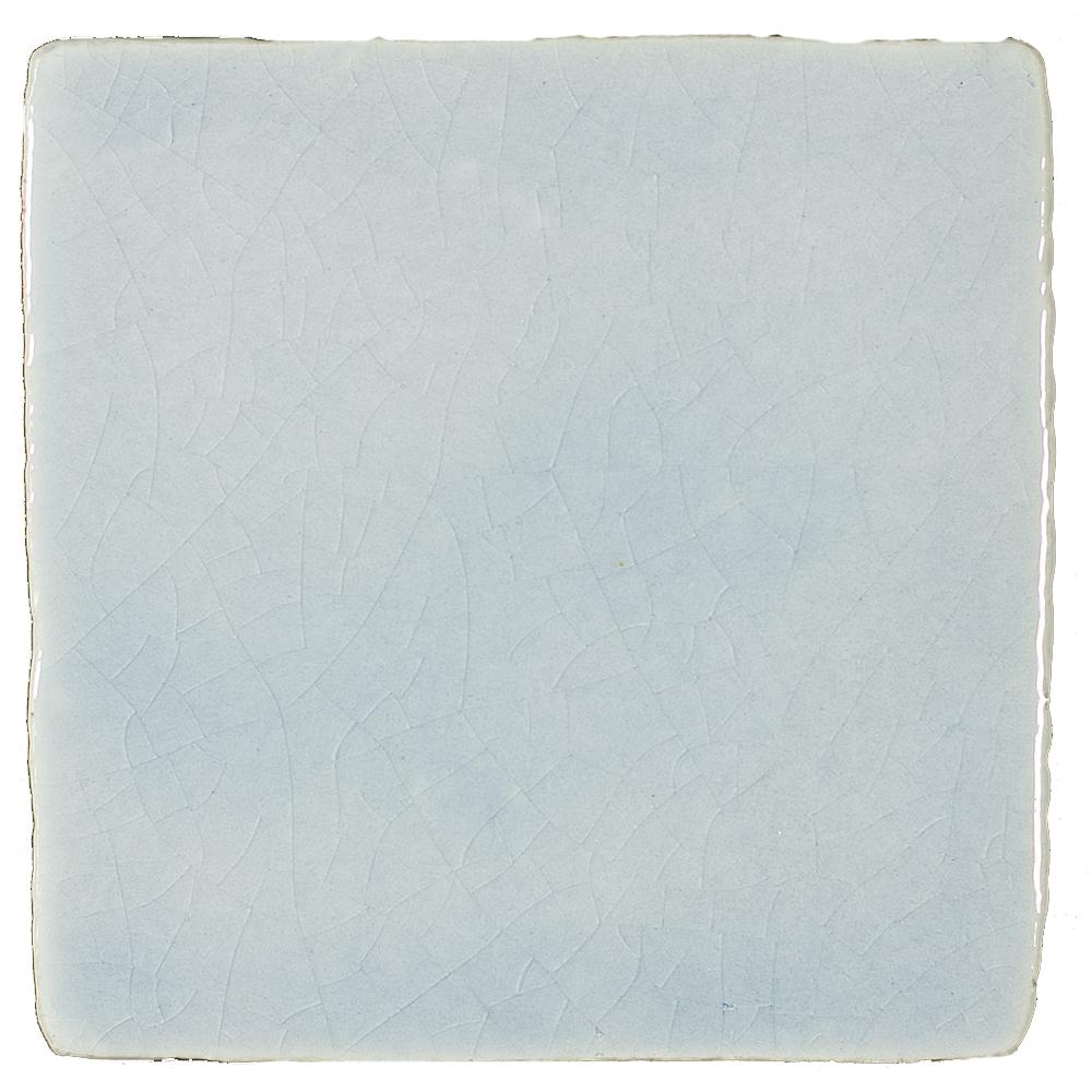 Azulejos Azule T-9 - Azulejlos