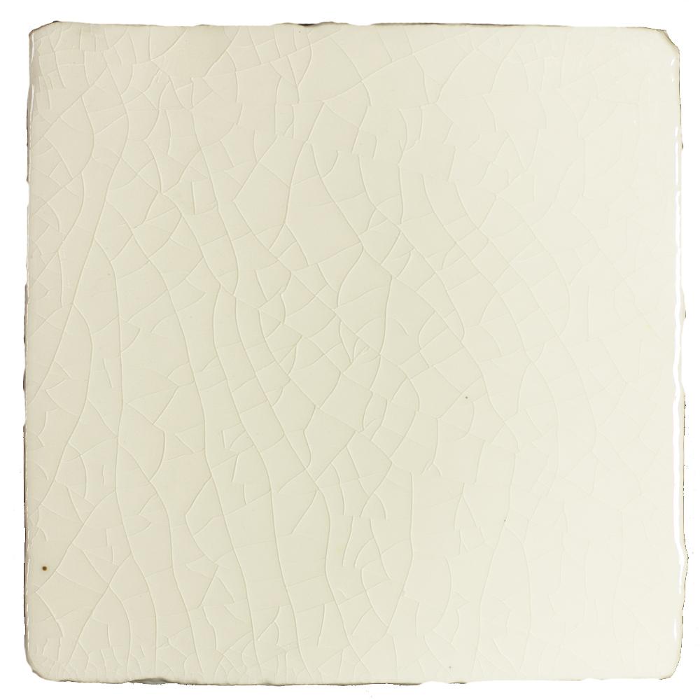 Azulejos Blanco Cristal - Płytki hiszpańskie