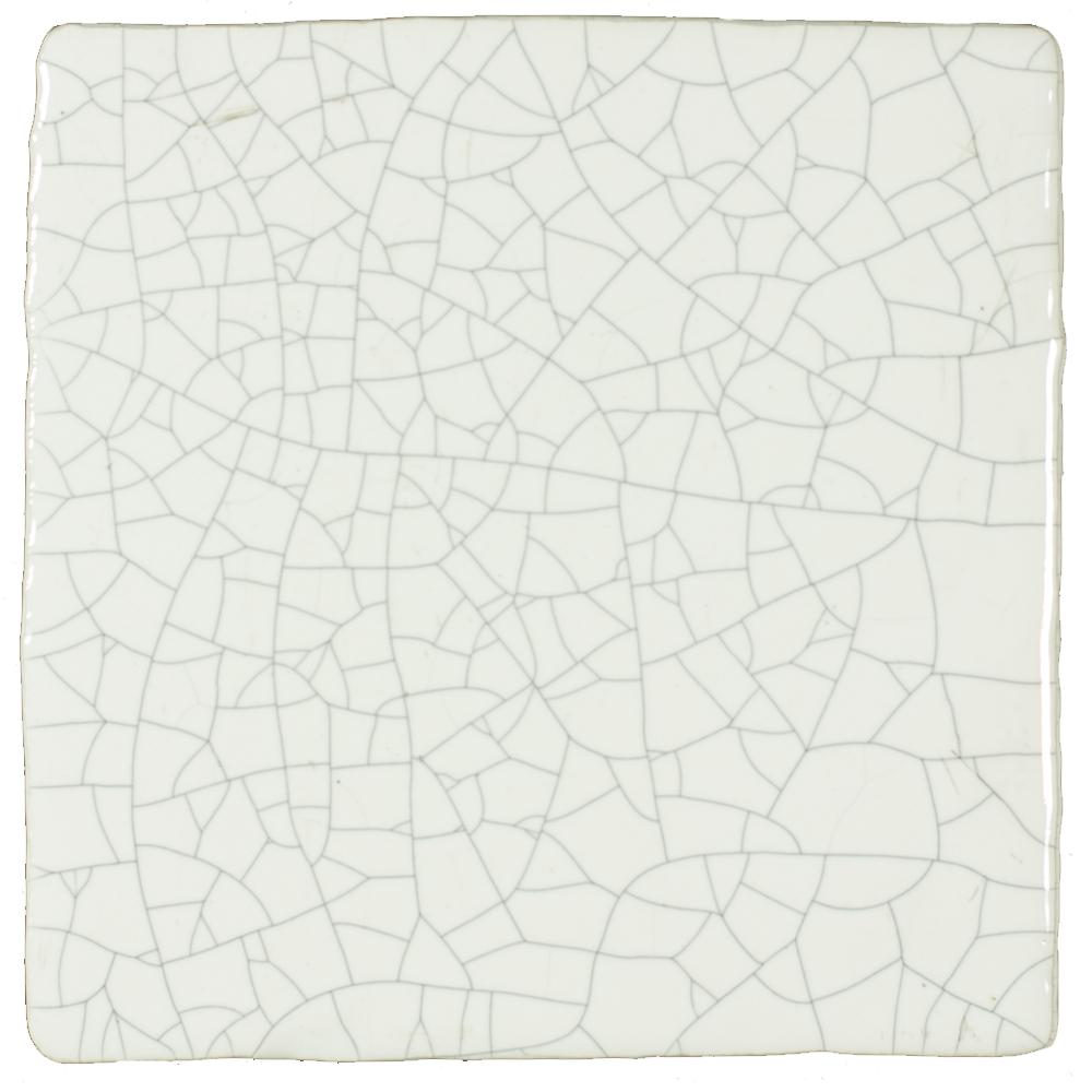 Azulejos Craquele - Płytki hiszpańskie