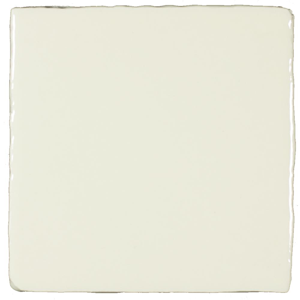 Azulejos Almond - Azulejlos