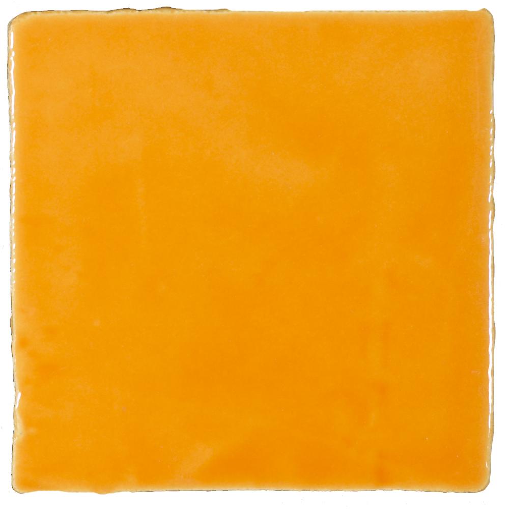 Azulejos Naranja - Azulejlos