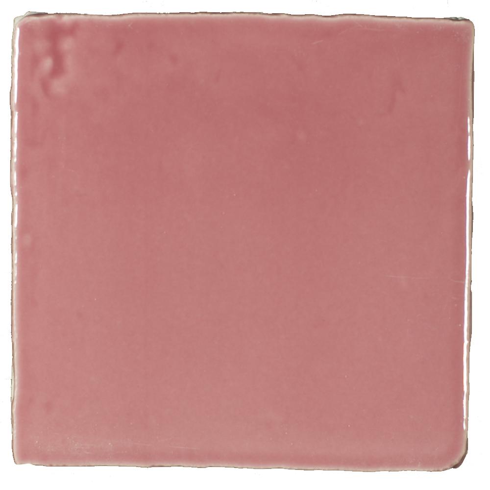 Azulejos Rosa - Azulejlos