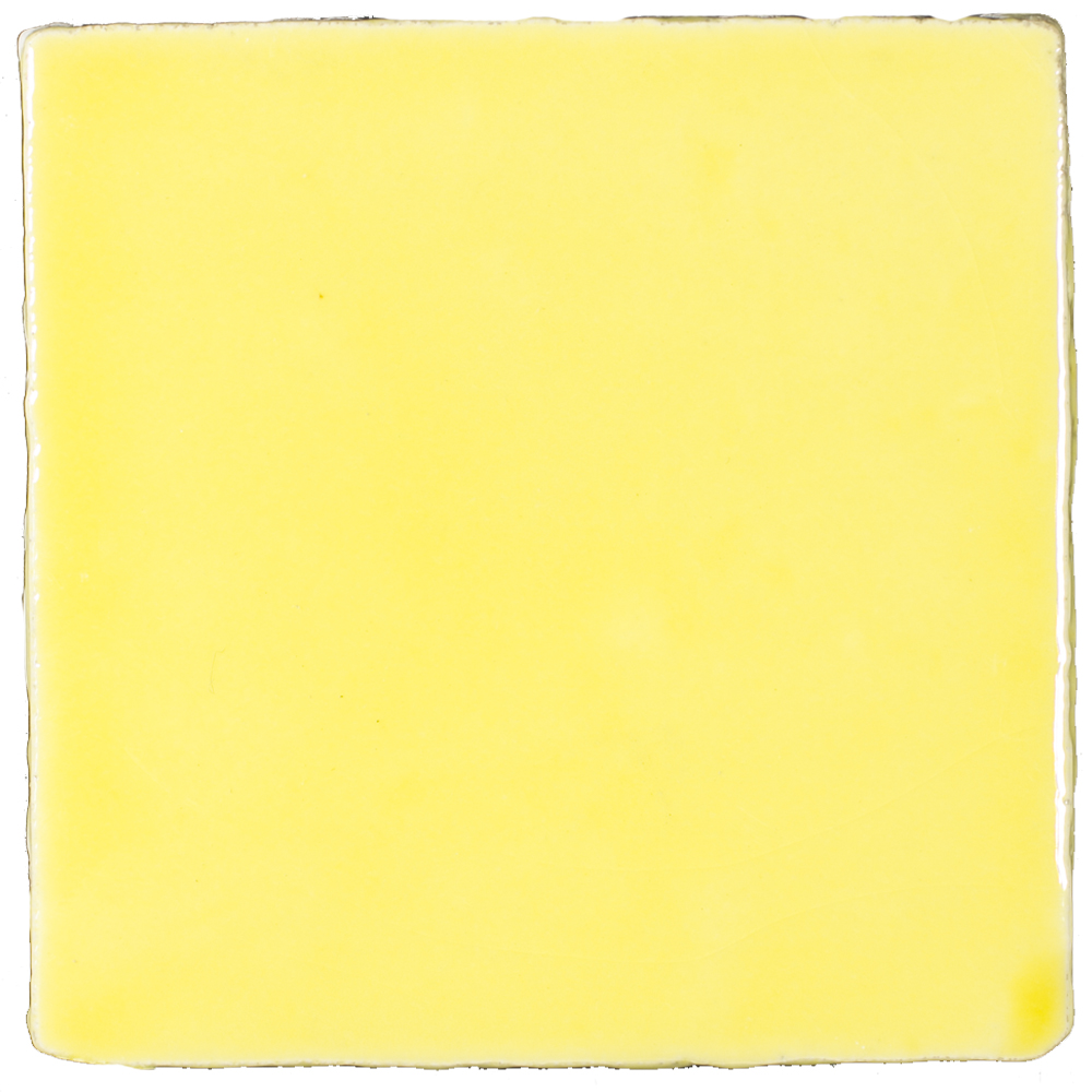 Azulejos Amarillo - Azulejlos