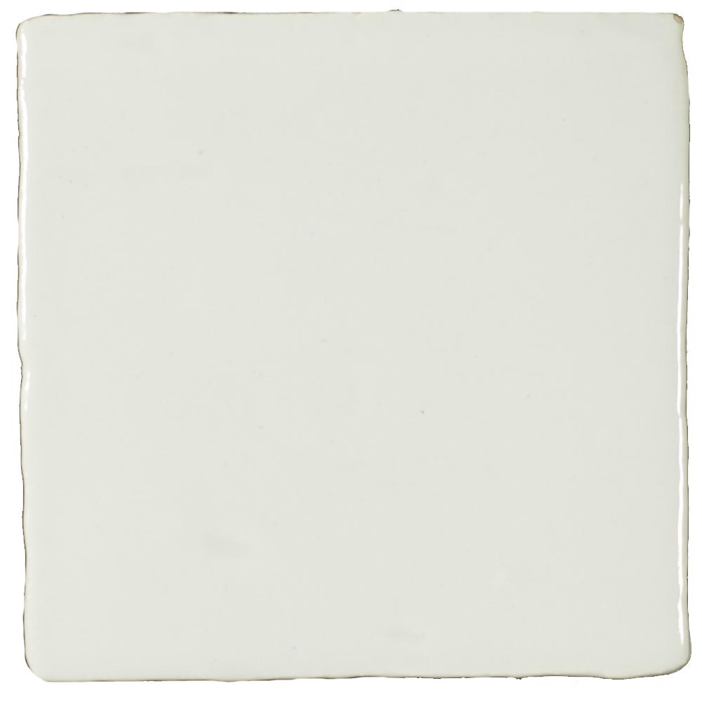 Azulejos Blanco Antic - Azulejlos