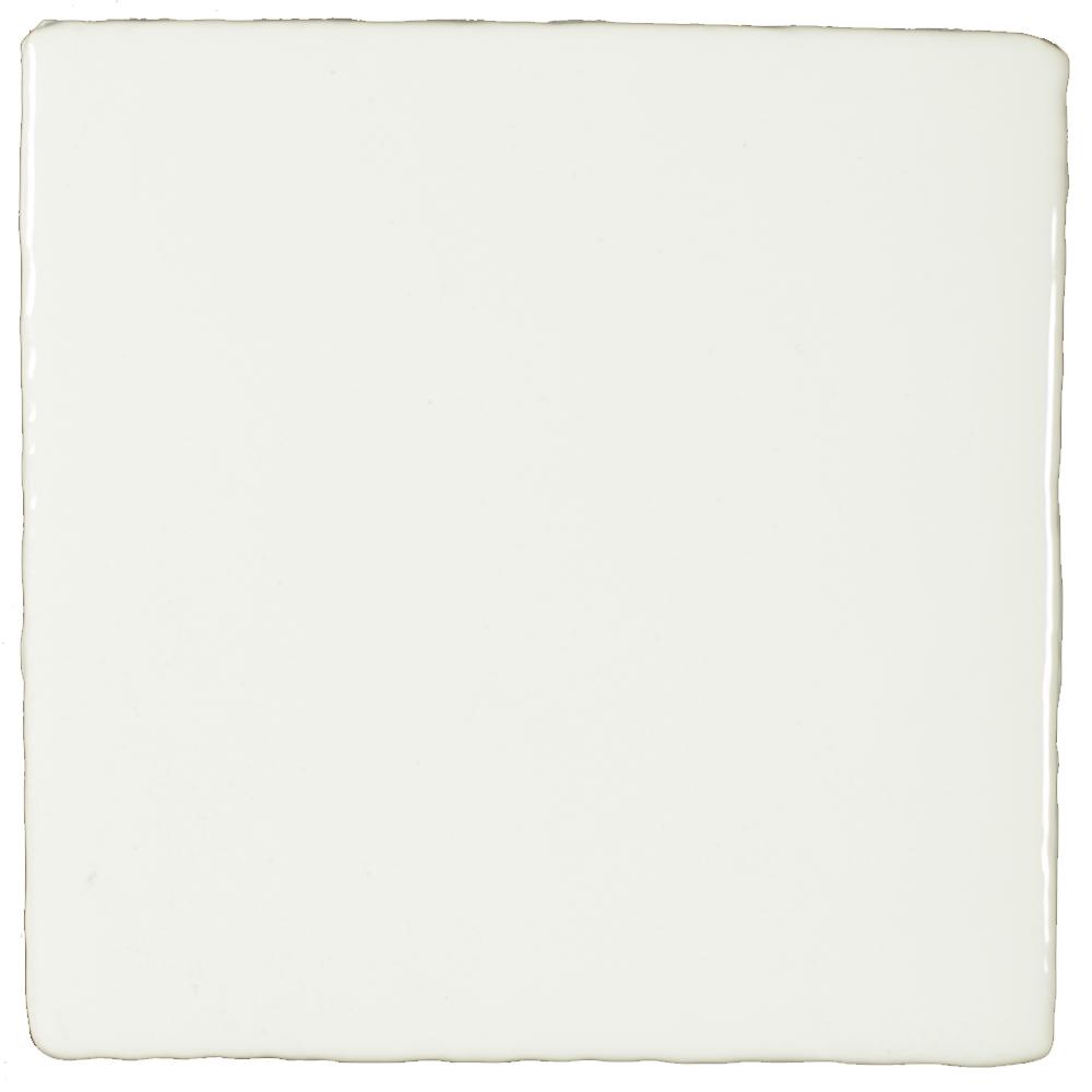 Azulejos Blanco - Płytki hiszpańskie