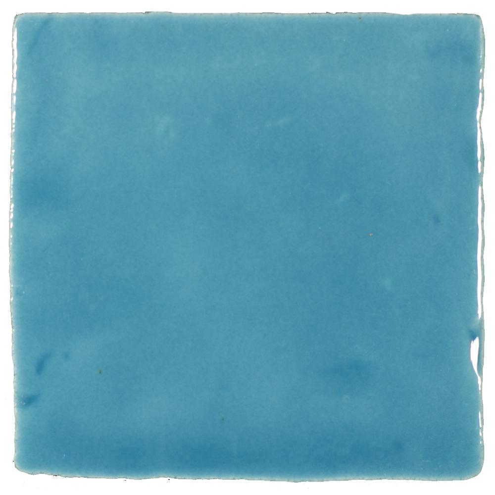 Azulejos Azule T-10 - Azulejlos