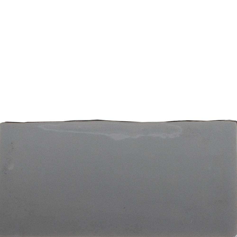 Azulejos Sage NC0875 15x7.5cm* - Azulejlos