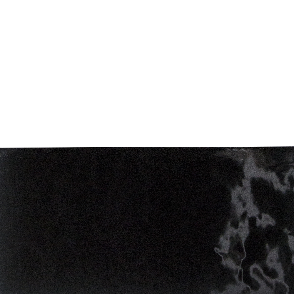 Azulejos AT Manual Negro 7.5x15 - Płytki hiszpańskie
