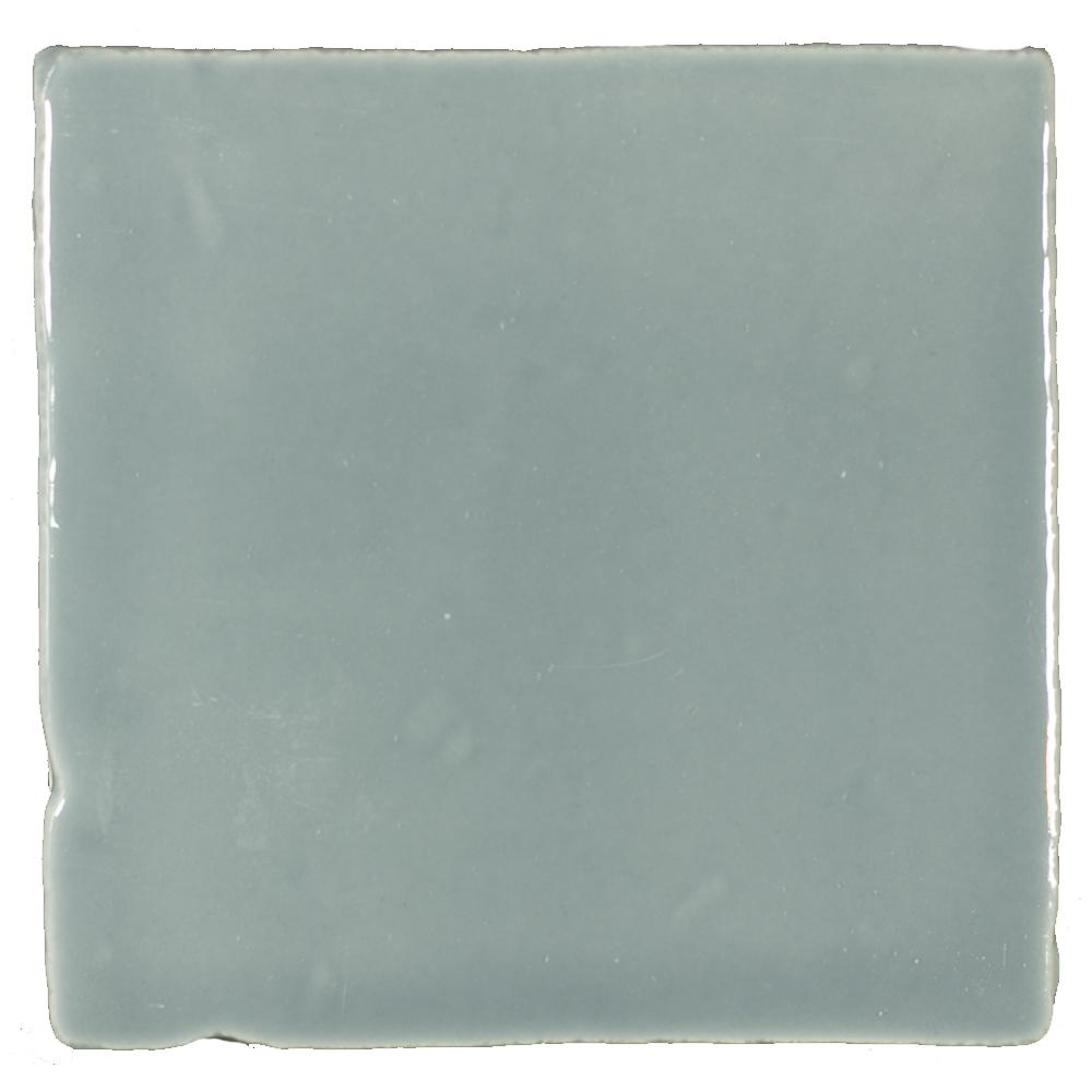 Azulejos Gris T-4 - Płytki hiszpańskie