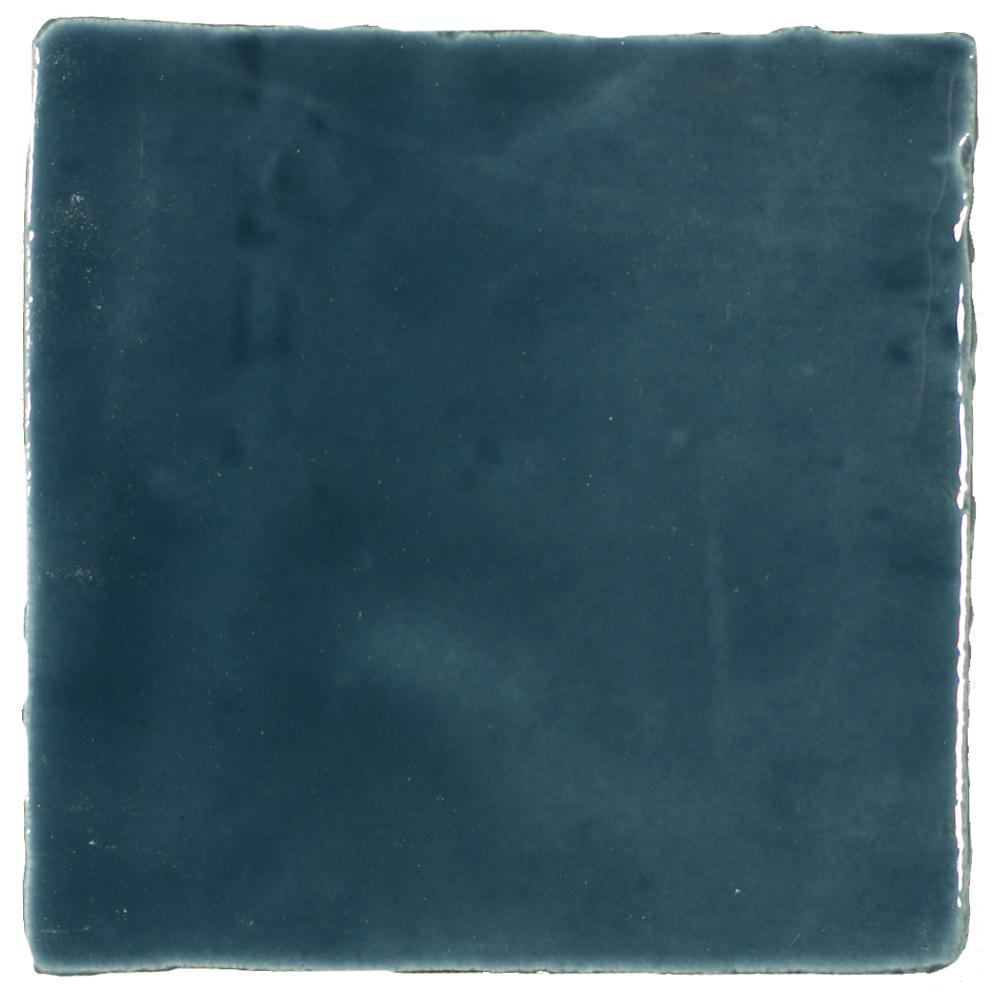 Azulejos Azafata T-2 - Azulejlos