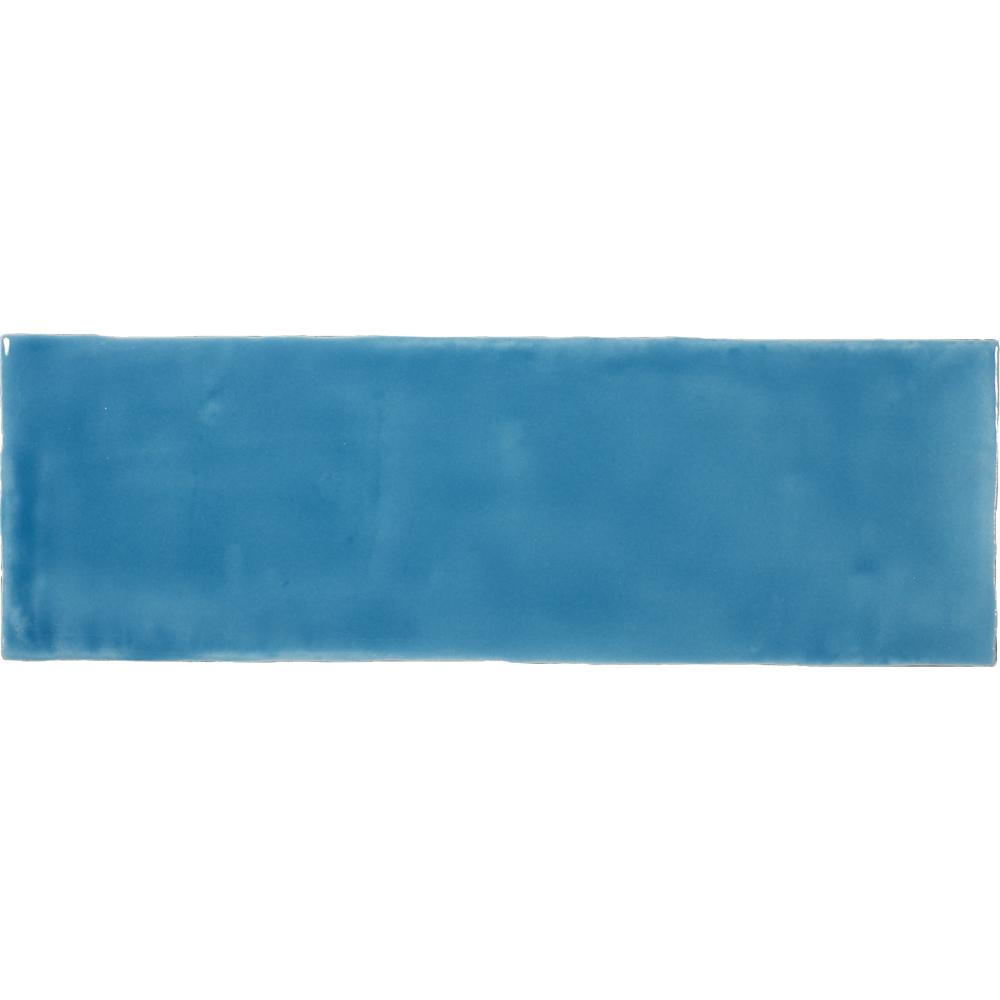 Azulejos Azul T-10 Ibiza - Azulejlos