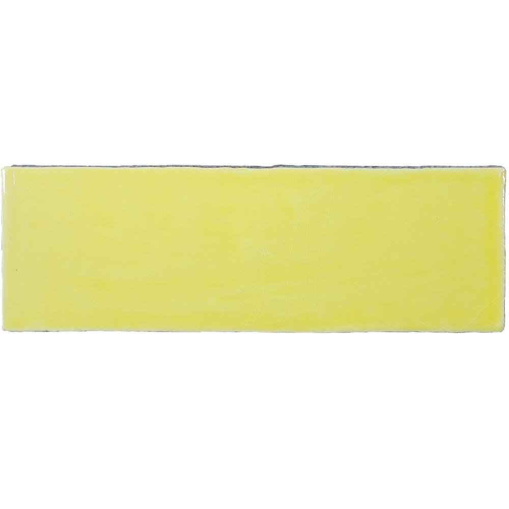 Azulejos Amarillo Ibiza - Azulejlos