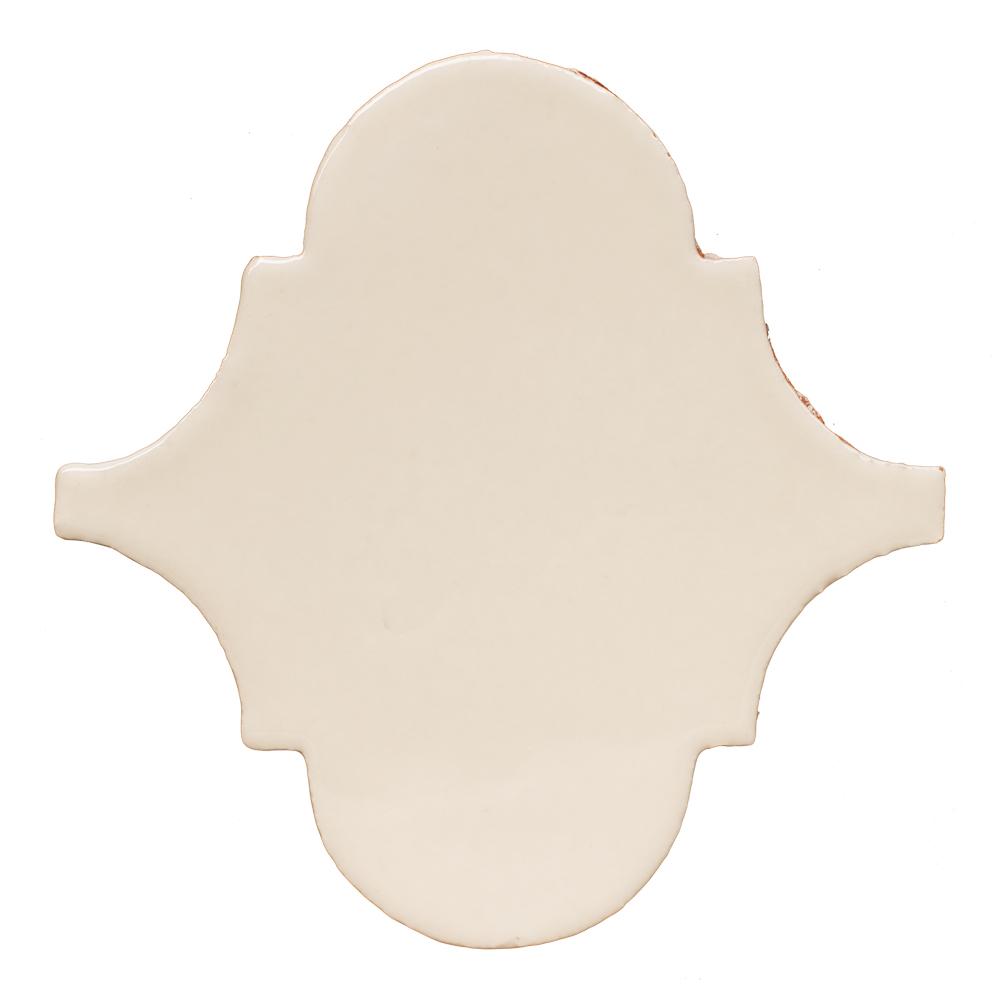 Azulejos Laterna Bone - Azulejlos