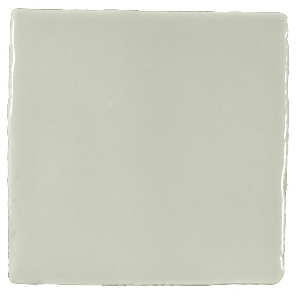 Azulejos Gris T-2 - Azulejlos