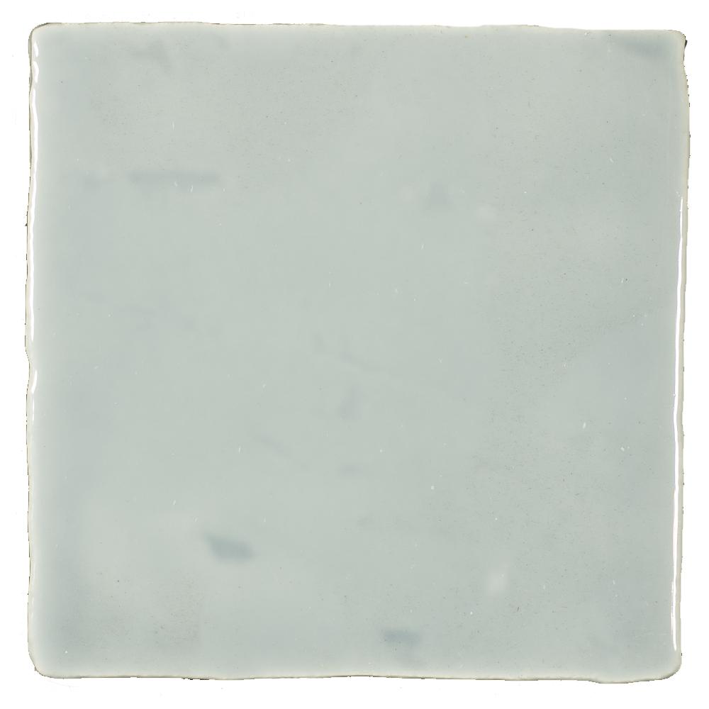 Azulejos Gris T-3 - Azulejlos